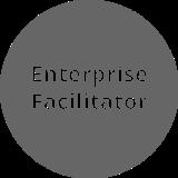enterprisefacilitator