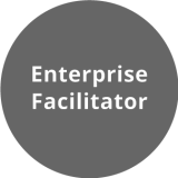 enterprisefacilitator