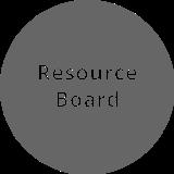 resourceboard (1)