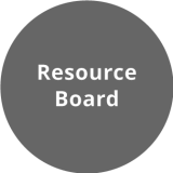 resourceboard (1)